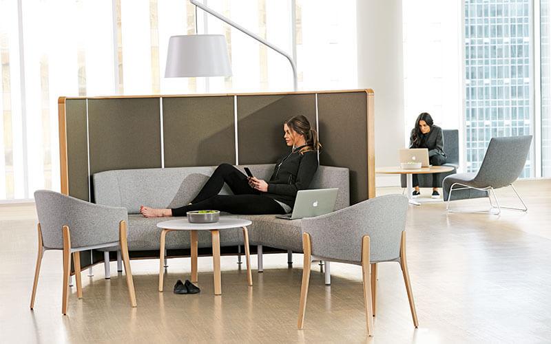 Zones-Lounge-Setting-C