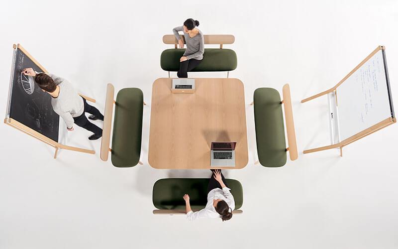 Zones-Meeting-Area-copia