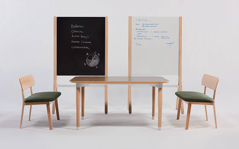 Zones-Meeting-Furniture