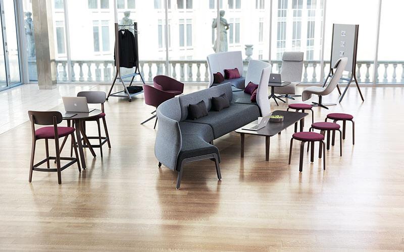 Zones_Seating_Floorplan_4