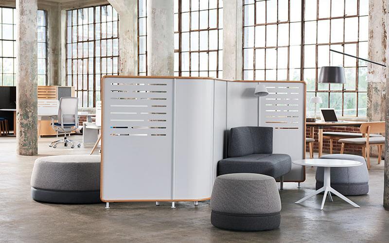zone-Freestanding-Lounge-Screen-B