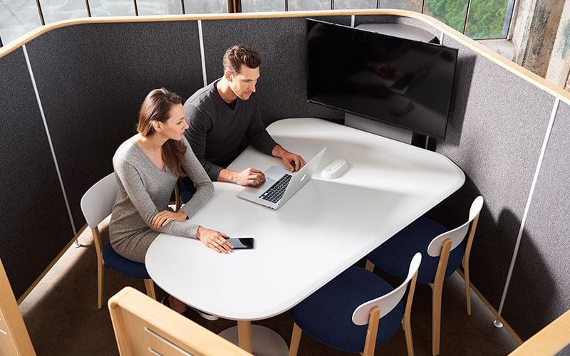 zone-Inside-Task-Digital-Meeting-Zone-Four-