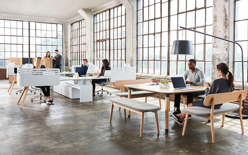 zone-Modern-Office-Layout-Zones-upStage
