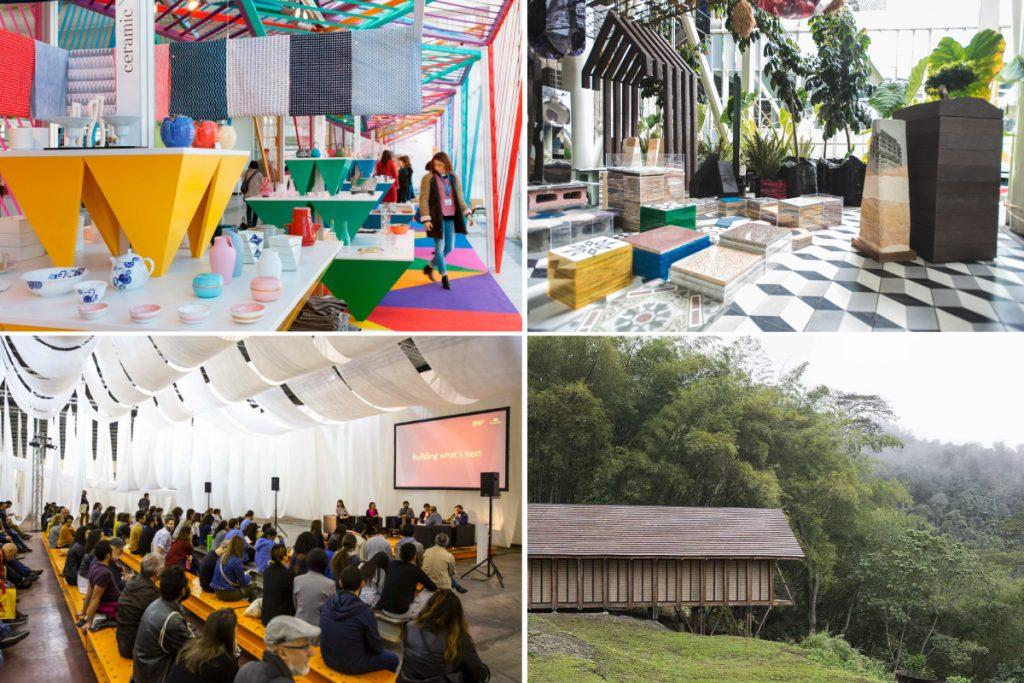 Eventos_y_cursos_arquitectura_y_diseño_2021