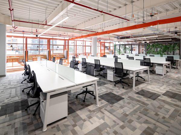oficinas-endava-bogotá