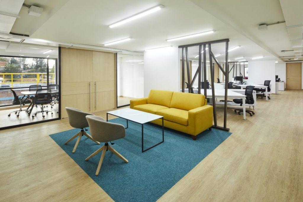 Innovación-espacios-colaborativos