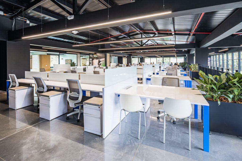 el-imperante-retorno-a-las-oficinas-mobiliario