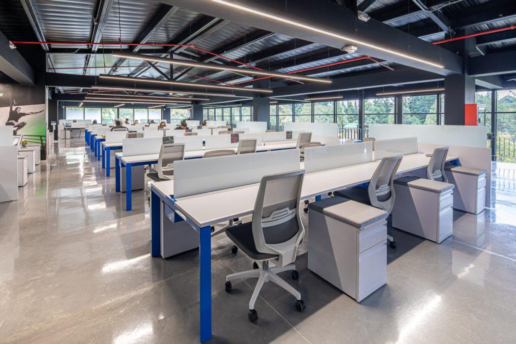 diseño-de-oficinas
