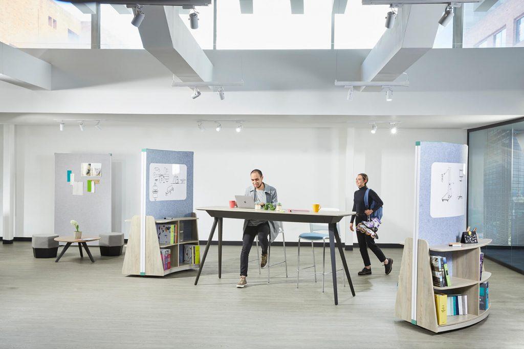 Startups-diseño-espacios-mobiliario